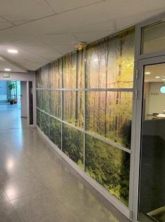 Expograph-décoration-restaurant-inter-entreprises-3