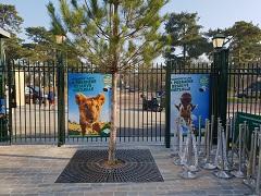 Expograph-Jardin-dAcclimatation-Panneaux